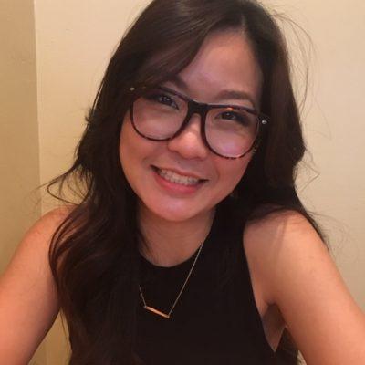 Cherise Fung