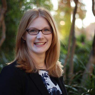 Nikki Witt Penwell